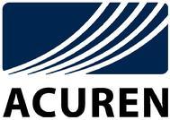 Acuren Group Inc company
